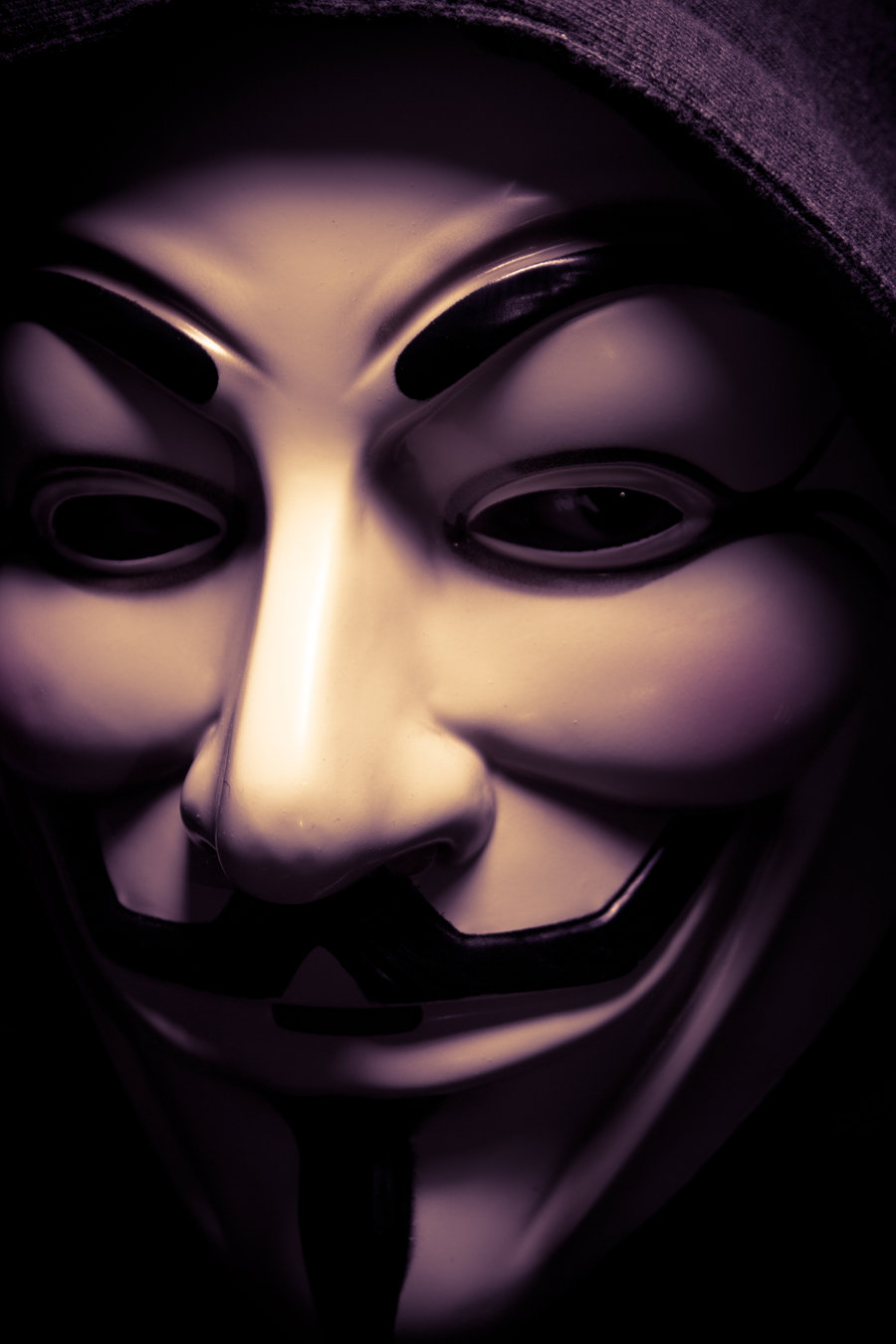 me__in_a_guy_fawkes_mask_by_esseti-d4f2lt9.jpg