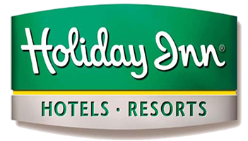 Holiday_Inn_Logo01.png