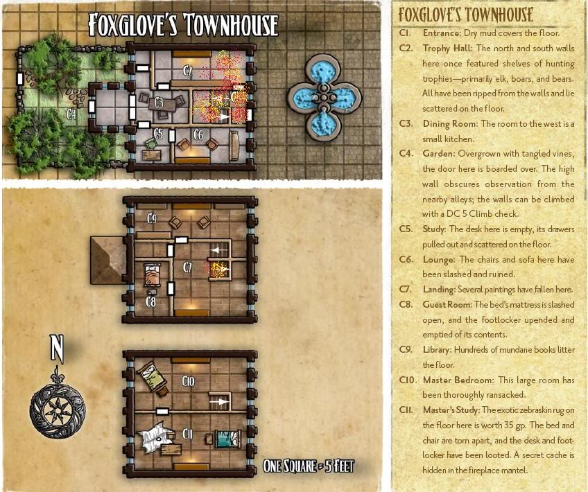 Foxglove_Townhouse_Map.jpg