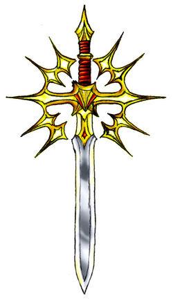 Iomedae_holy_symbol.jpg