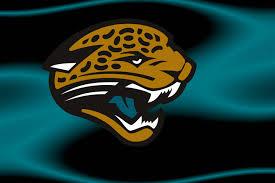 Jacksonville jaguras
