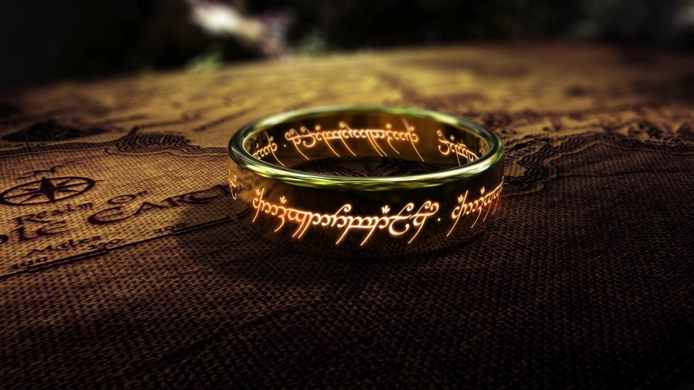 jrr-tolkien-the-lord-of-the-rings-the-one-ring-digital-art-engraving-1366x768.jpg