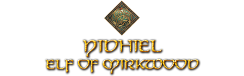 001_NidhielBanner.png