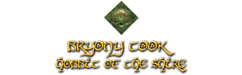 001_BryonyBanner.png