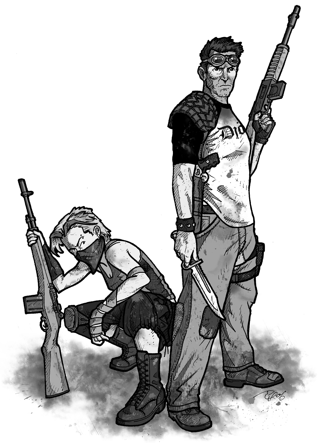 Fallout_d20___City_Dwellers_by_Tensen01.jpg