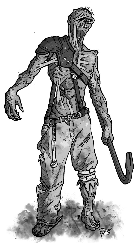Fallout_d20___Ghoul_by_Tensen01.jpg