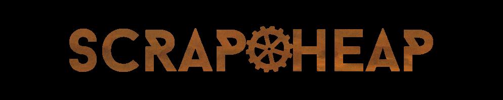 Scrapheap2