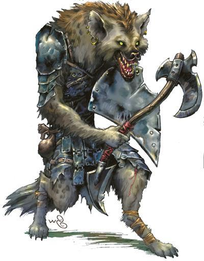 Gnoll1_2.png