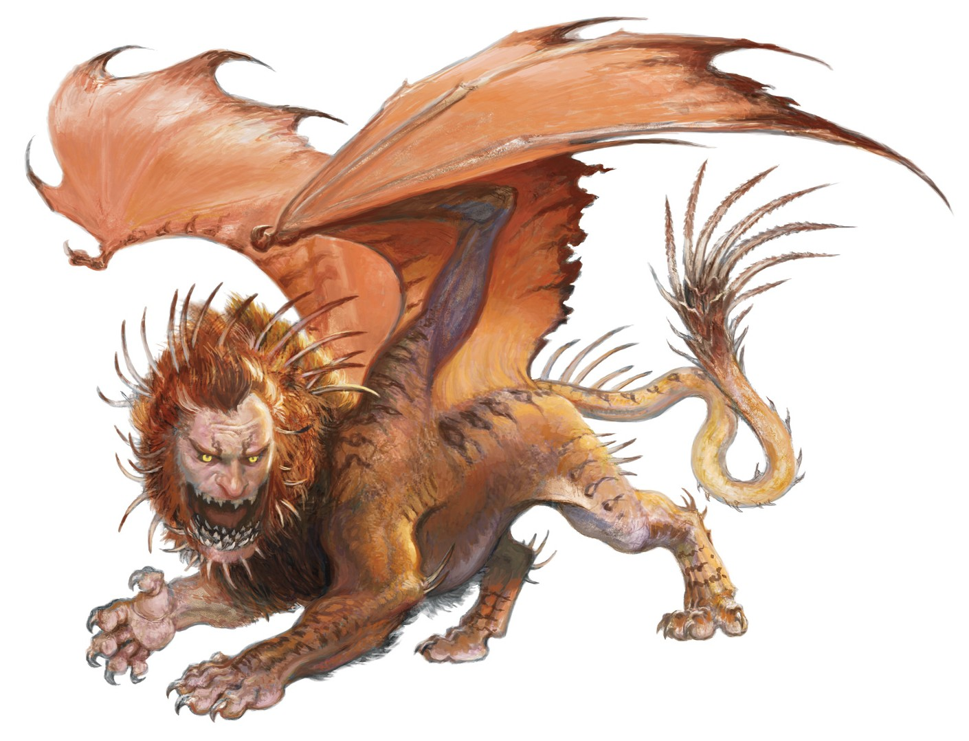 Manticore1.png