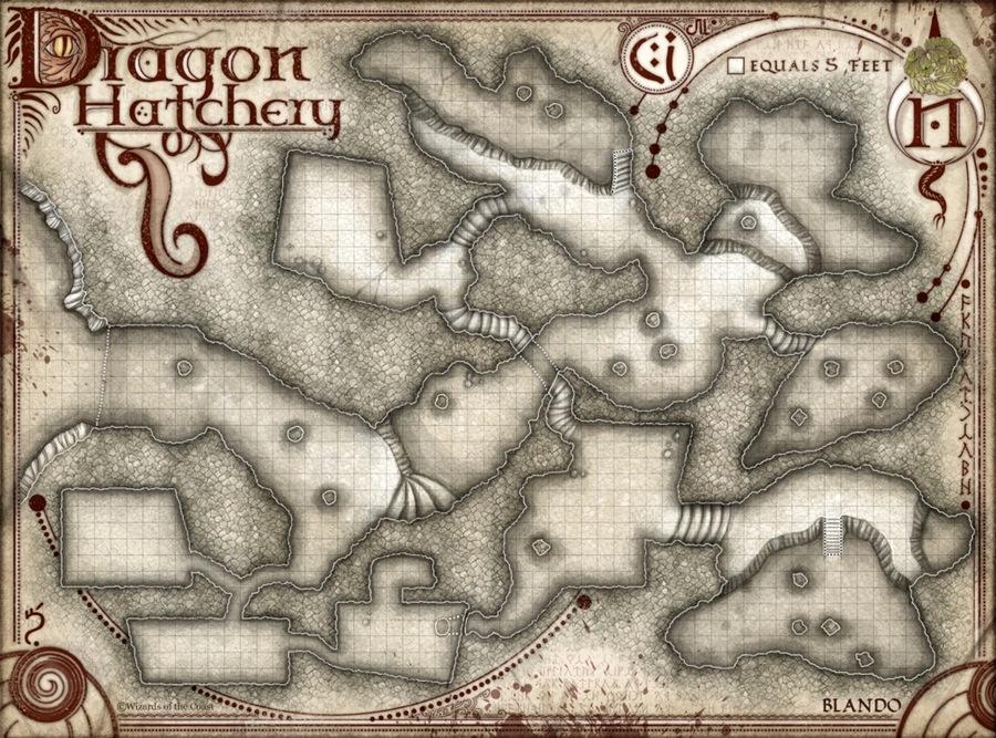 Dragon_Hatchery__Medium_.jpg