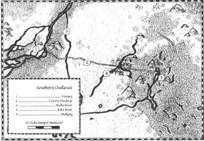 Outlands.JPG