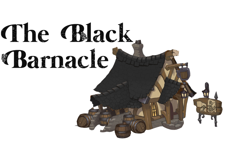 blackbarnacle.png