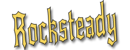 RocksteadyNameplate.png