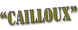 CaillouxNameplate.png