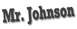 MrJohnsonNameplate.png