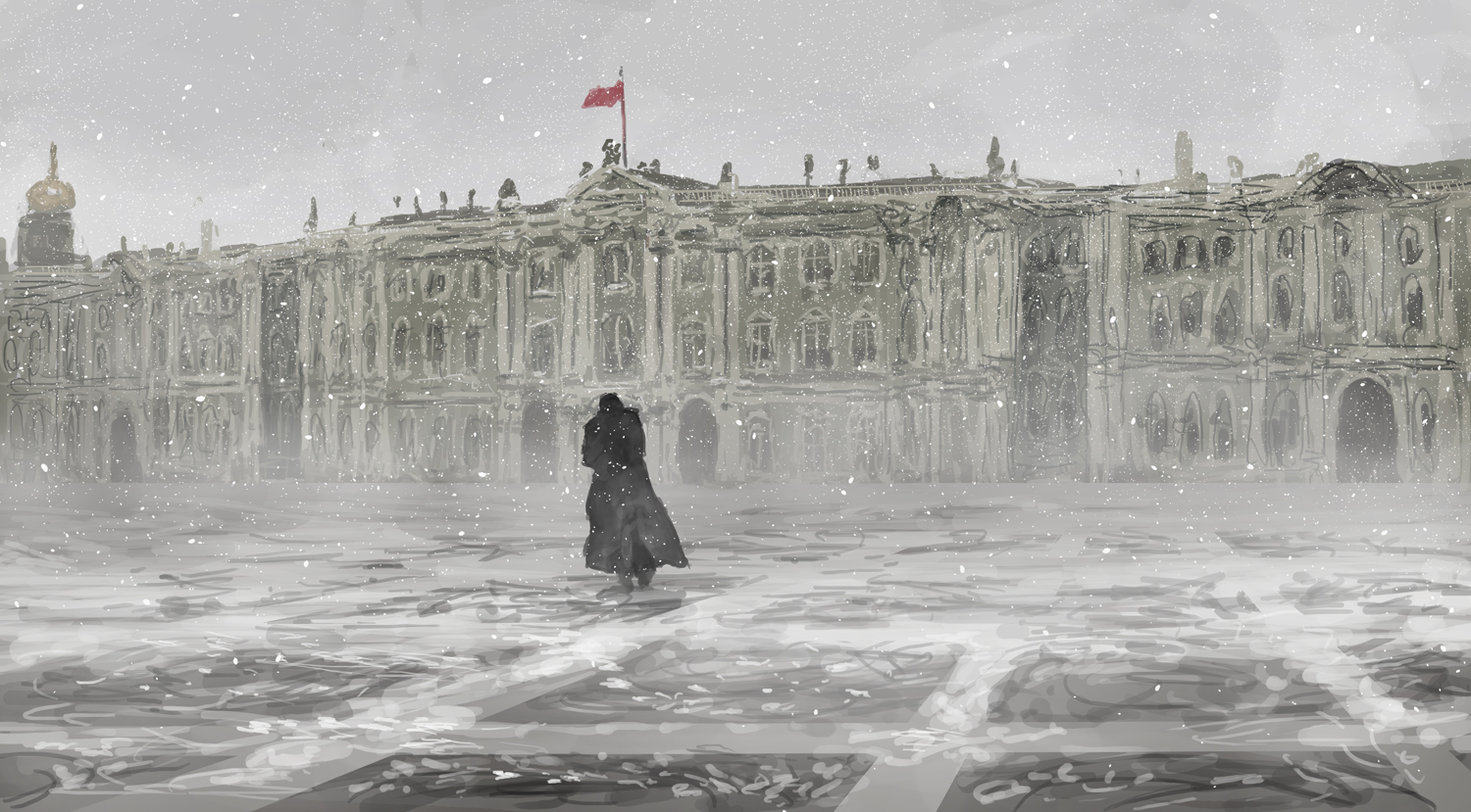 winter-palace_1_.jpg