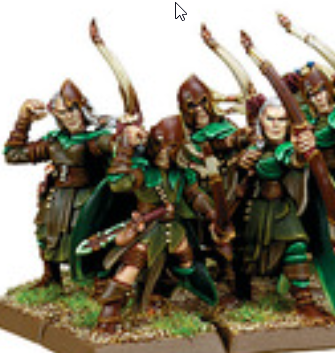 wood_elves.png