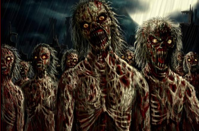 zombie_horde.png
