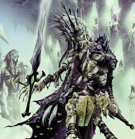 The_Lich_Queen_Githyanki.png