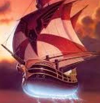 vorandan_warship_1.png