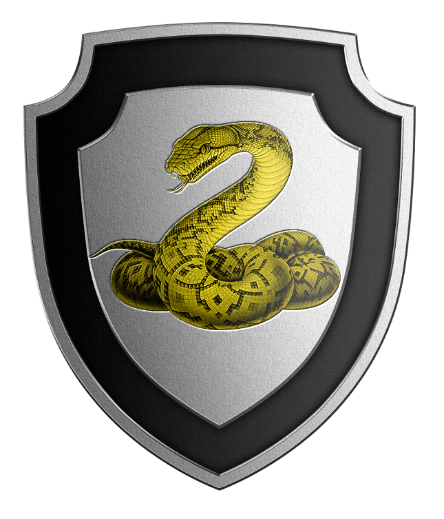 aspis_consortium_coat_of_arms.png