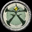 Pathfinder-token.png