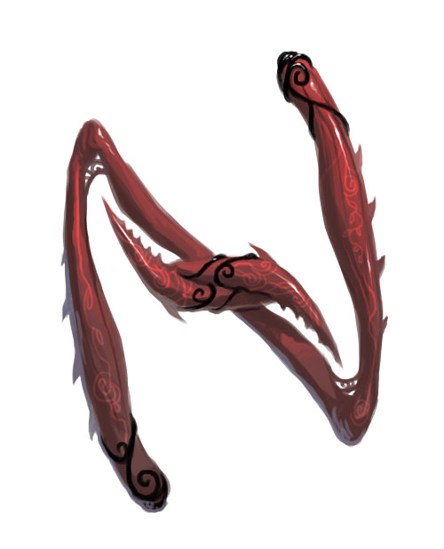 Red_Mantis_symbol.jpg