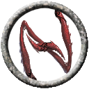 Red_Mantis-token.png