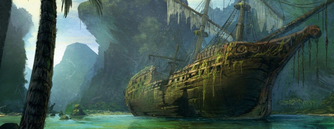 pirate-ship-wreck-29001-1920x1080-1080x420.jpg