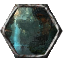 bloodcove-token.png