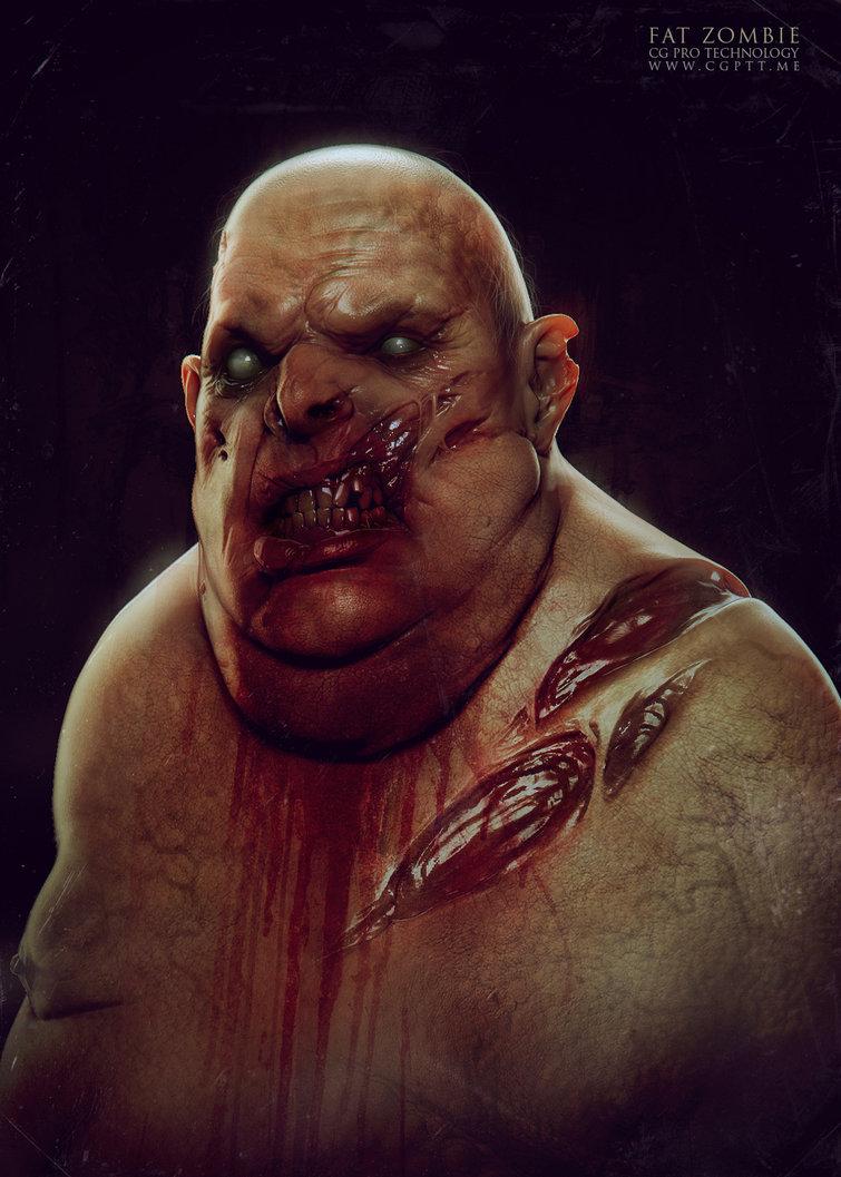 monter_-_zombie_Rambar.jpg