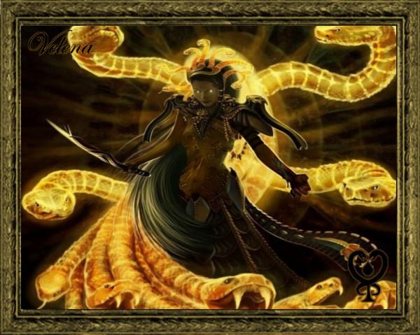 Snake_Goddess.jpg
