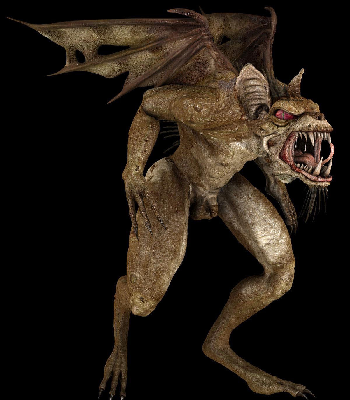 monster_-_red_mountain_devil.jpg