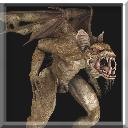 Red-Mtn-Devil-token.png