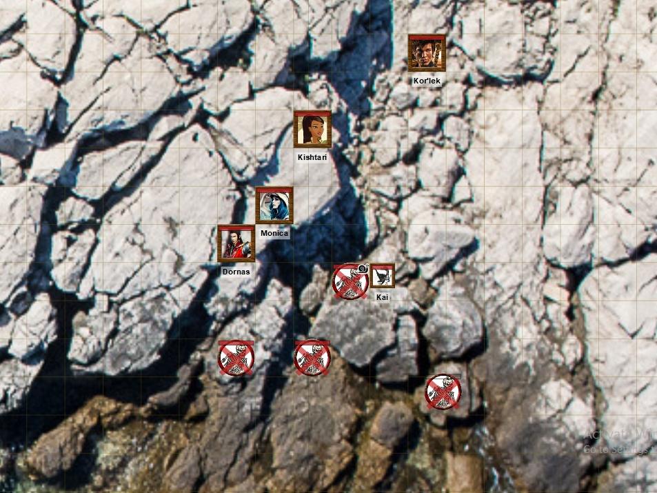 11_-_Skeleton_Crew.jpg