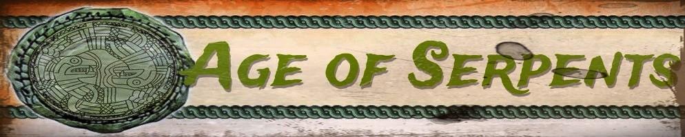 Aoserp banner