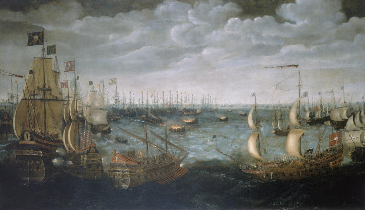 Spanish_Armada_fireships.jpg