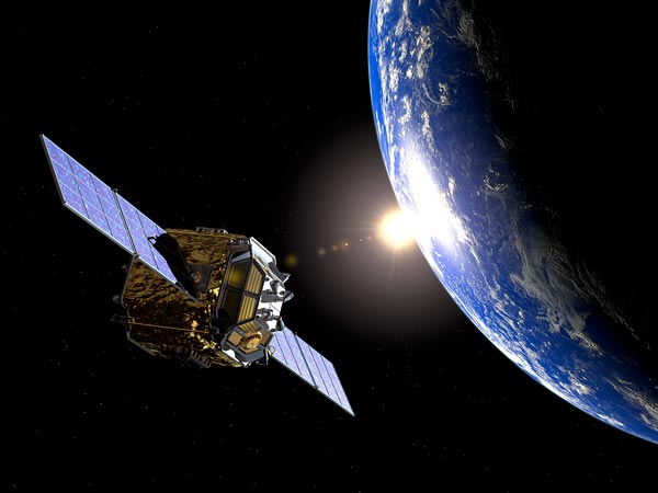communications-satellite.jpg