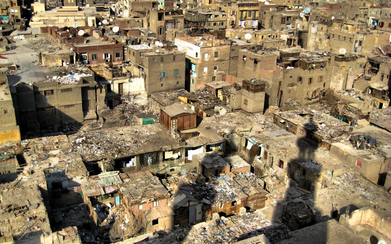 Cairo_Rooftops__2348411912_.jpg
