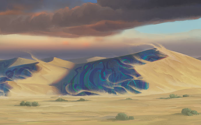 Dune_Sea.jpg