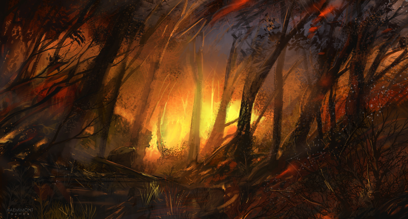 Burning-Forest.png