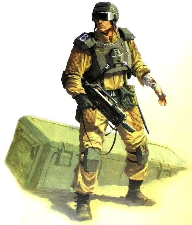 ElysianDropTrooper.jpg