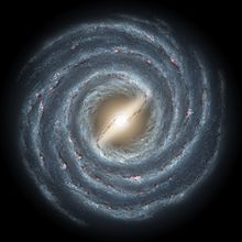 Milky_Way_2005.jpg