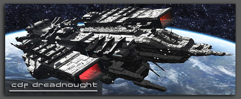 Spaceship_Dreadnought.jpg