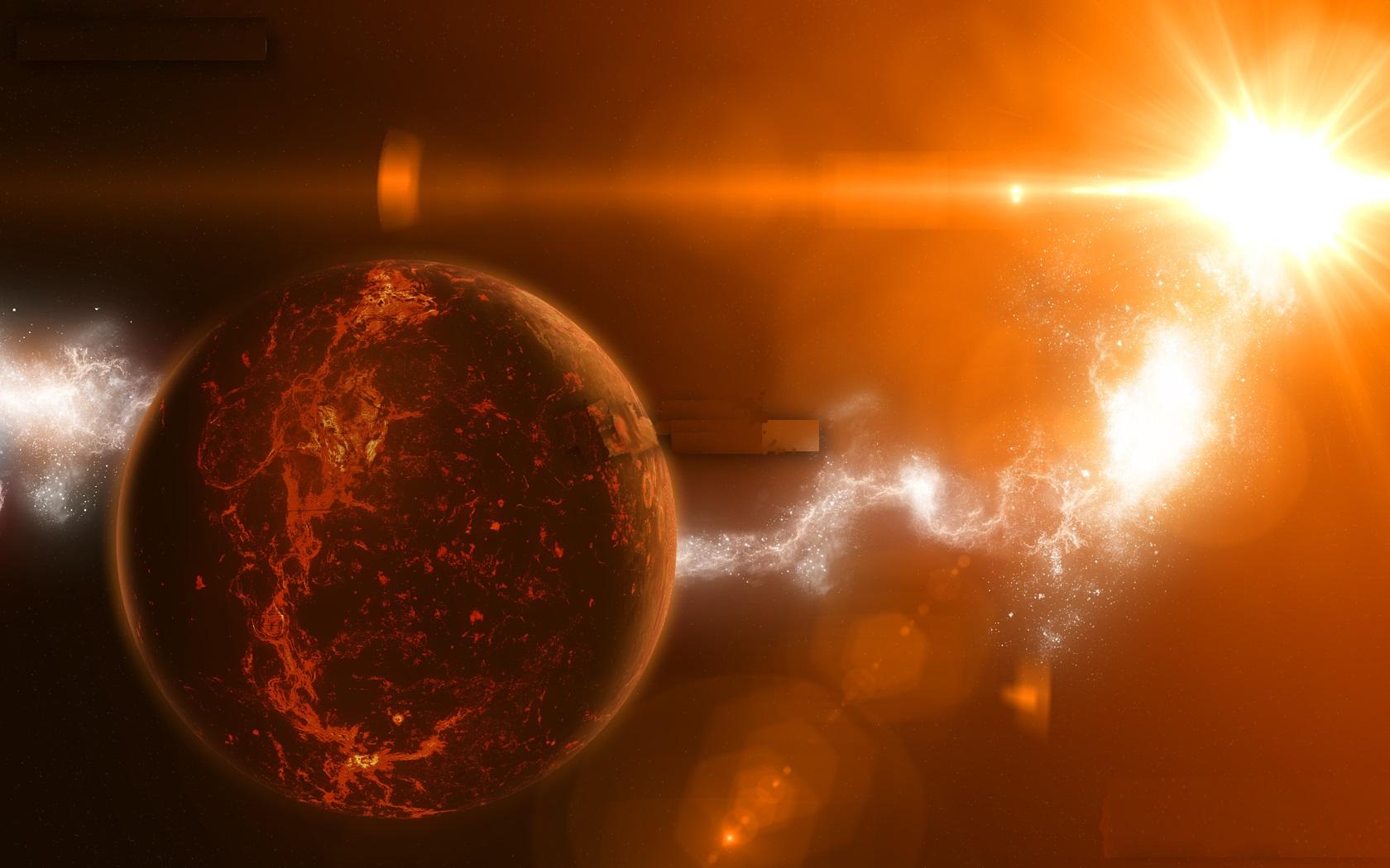 Planetas_estrella_Tendril.jpg