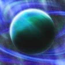 Planeta_Halo.jpg