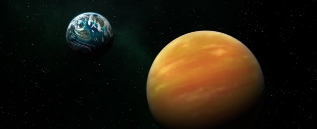 planeta_Cheerghun_sistema_Karnath_.jpg