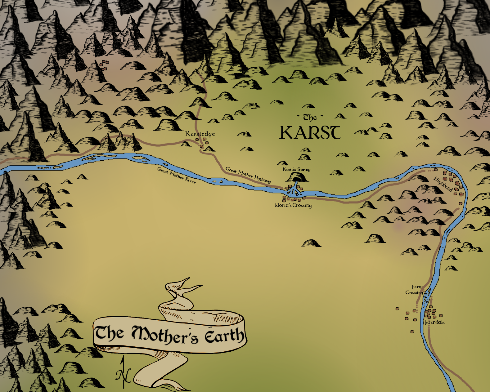 Map_of_the_Mother_River.png