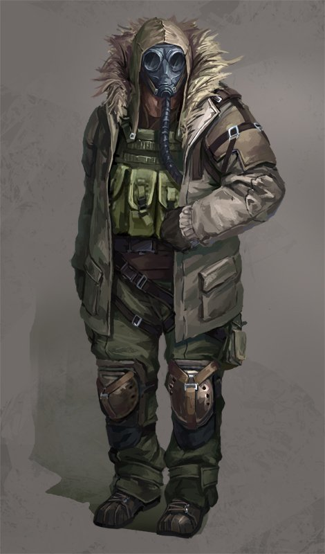 470x800_8665_Latter_day_2d_character_soldier_post_apocalyptic_picture_image_digital_art.jpg</a>