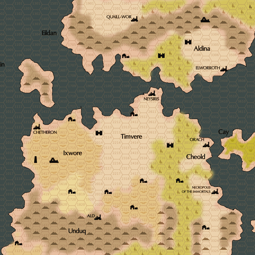 pillars-map-alpha-the-east.jpg